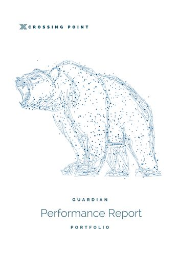 Guardian Performance Report