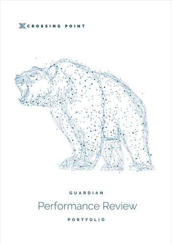 Guardian Performance Review